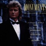 Monuments - Peter Hofmann