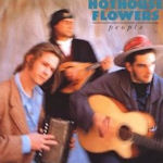 People - Hothouse Flowers