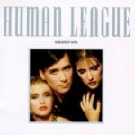 Greatest Hits - Human League