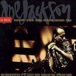 Live 1980/86 - Joe Jackson