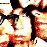 The Jeremy Days - Jeremy Days