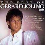 The Best Of Gerard Joling - Gerard Joling