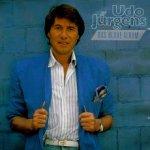 Das blaue Album - Udo Jürgens