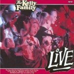Live - Kelly Family