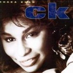 C.K. - Chaka Khan