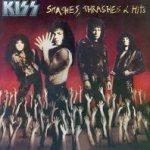 Smashes, Thrashes And Hits - Kiss