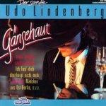 Gänsehaut - Udo Lindenberg