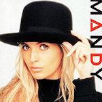 Mandy - Mandy