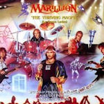 The Thieving Magpie - Marillion