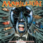 B-Sides Themselves - Marillion