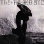 Living Years - Mike And The Mechanics