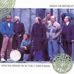 Irish Heartbeat - {Van Morrison} + {Chieftains}