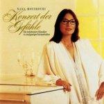 Konzert der Gefühle - Nana Mouskouri