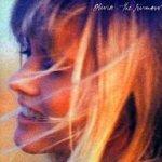 The Rumour - Olivia Newton-John