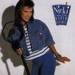 Radio Bavaria - Nicki