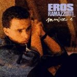 Musica e - Eros Ramazzotti