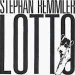 Lotto - Stephan Remmler
