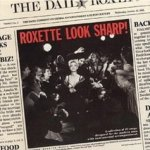 Look Sharp - Roxette