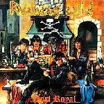 Port Royal - Running Wild