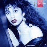 Passion - Jennifer Rush