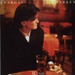 Wish - Feargal Sharkey