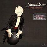 Time Machine - Silicon Dream