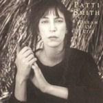 Dream Of Life - Patti Smith