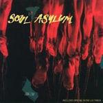 Hang Time - Soul Asylum