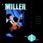 Born 2 B Blue - Steve Miller Band