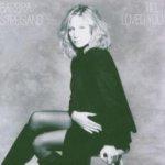 Till I Loved You - Barbra Streisand