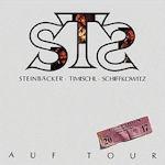 Auf Tour - STS