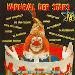 Karneval Der Stars