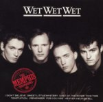 The Memphis Sessions - Wet Wet Wet