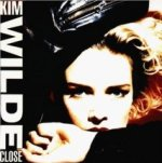 Close - Kim Wilde