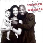 Conscience - Womack + Womack