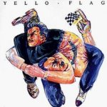 Flag - Yello