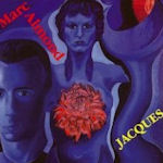 Jacques - Marc Almond