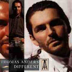 Different - Thomas Anders