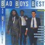 Bad Boys Best - Bad Boys Blue