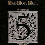 The Fifth - Bad Boys Blue