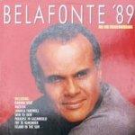 Stationen - Harry Belafonte
