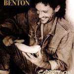 Carry On - Franz Benton