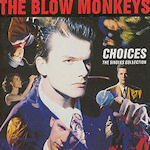 Choices - The Singles Collection - Blow Monkeys
