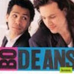 Home - BoDeans