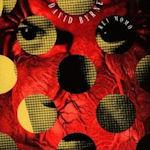 Rei Momo - David Byrne
