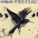 Methods Of Silence - Camouflage