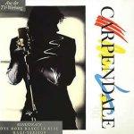 Carpendale 90 - Howard Carpendale