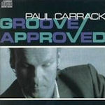 Groove Approved - Paul Carrack