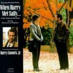 When Harry Met Sally - Harry Connick jr.