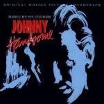 Johnny Handsome (Soundtrack) - Ry Cooder